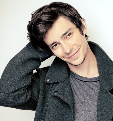 Devon Bostick Actor Known For Role In Diary Of A Wimpy Kid Devon Bostick Devon Celebrities Male