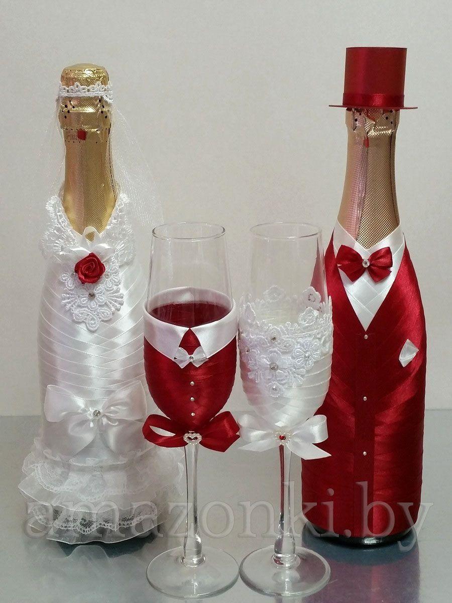 Bottles Decoration Ideas Fresh 80 Wedding Bottle Diy Decorations Ideas Wedding Bottles Wedding Wine Bottles Bottles Decoration
