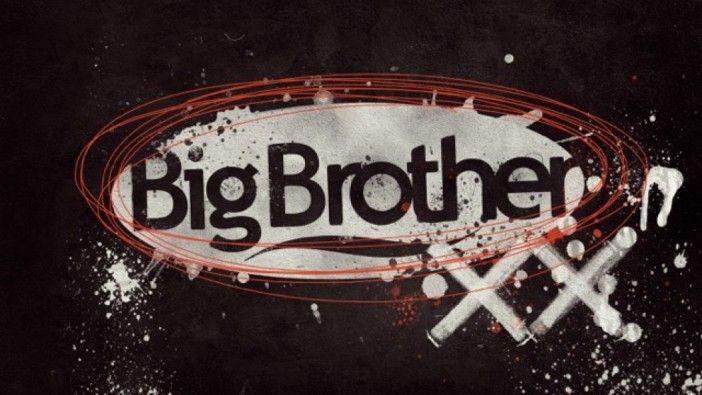 """Contagem regressiva para a estreia do Melhor Show de Talento """"Big Brother Angola e Moçambique"""" https://angorussia.com/entretenimento/media/contagem-regressiva-para-a-estreia-do-melhor-show-de-talento/"""
