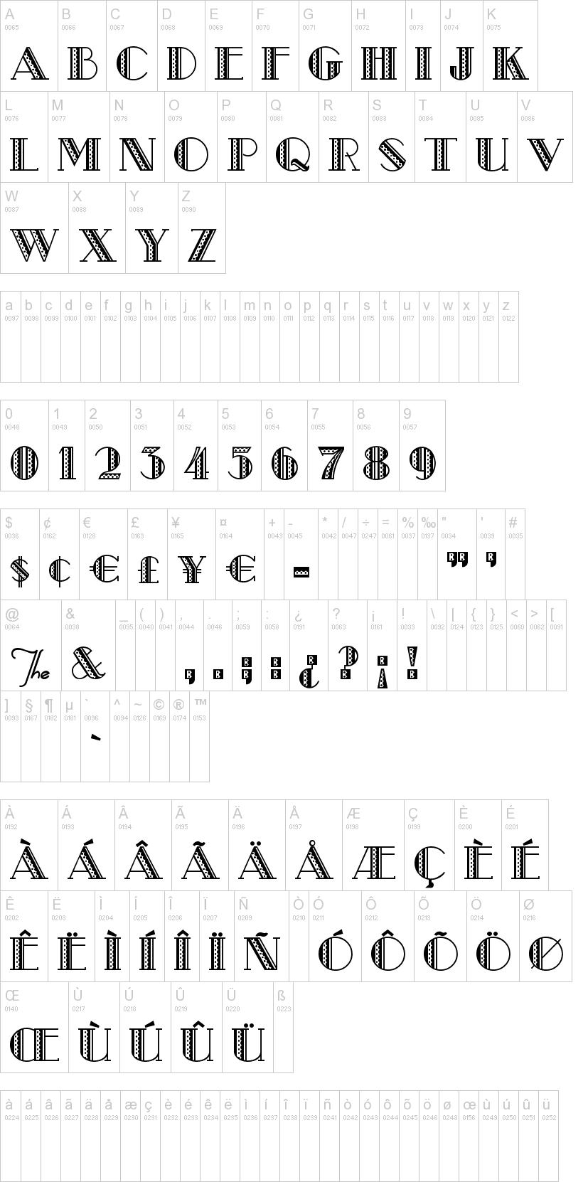 Metro Retro Font Dafont Com Metro Retro Retro Font Lettering Fonts