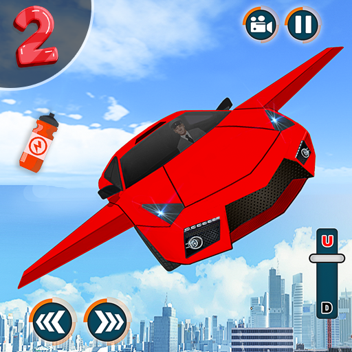 Pin en ApkZippy Game Apk Download for Android