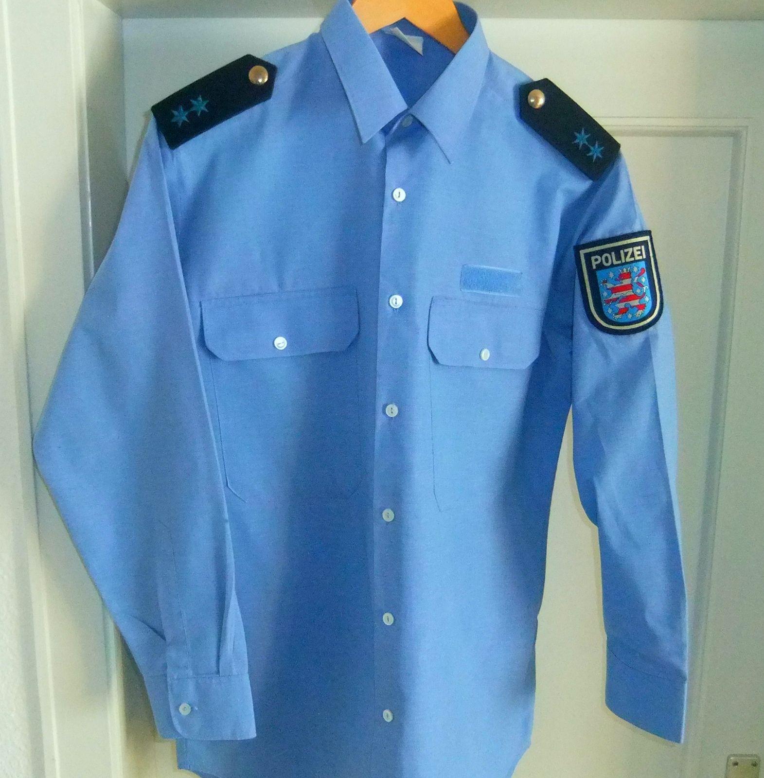 Dating-Polizeibeamte uk
