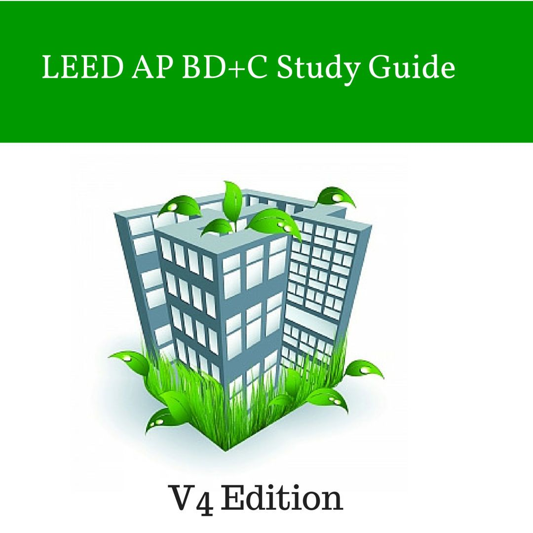 Leed ap bdc study guide we give few tips on how to study for leed ap bdc study guide we give few tips on how to study for prepare exam and also will find guides on the variety exams you may experience xflitez Images