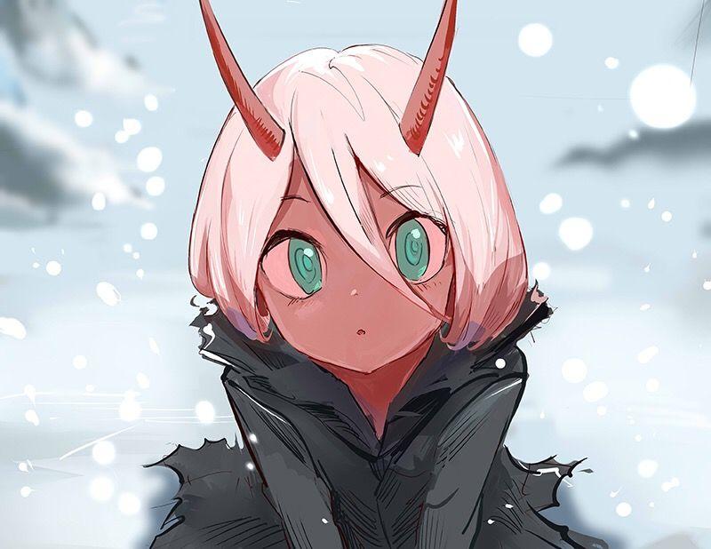 Garotos Anime, Anime, Animes Manga