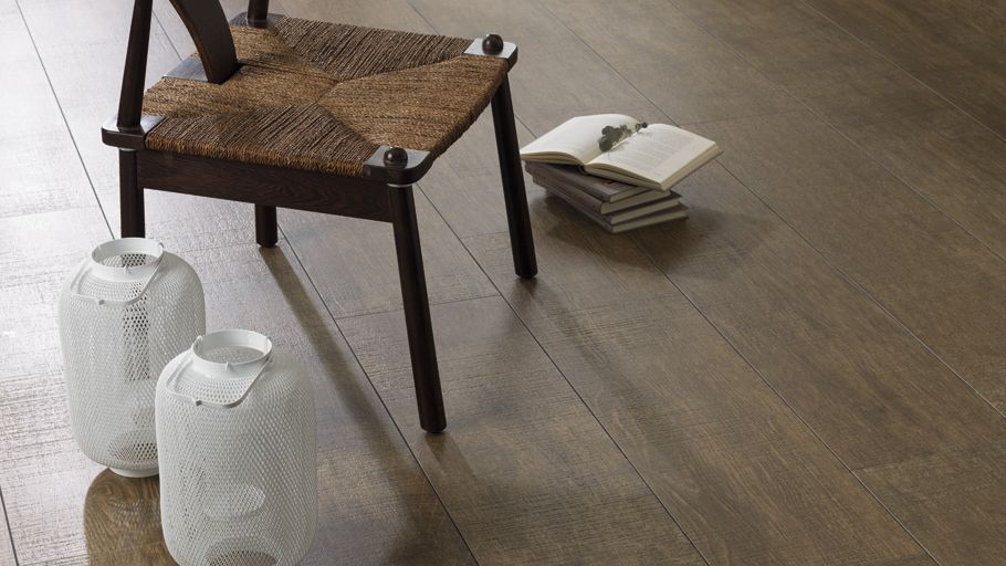 Flooring And Wall Tiles With Natural Timber Earance Ceramic Parquet Ceramico Wood