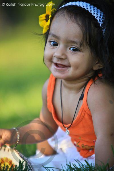 Shreya Cute Baby Wallpaper Cute Baby Photos Pretty Baby