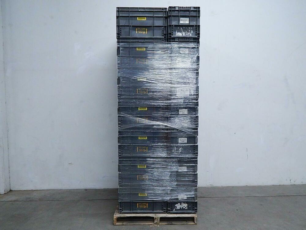 Amazon Com 48 Inch Storage Container