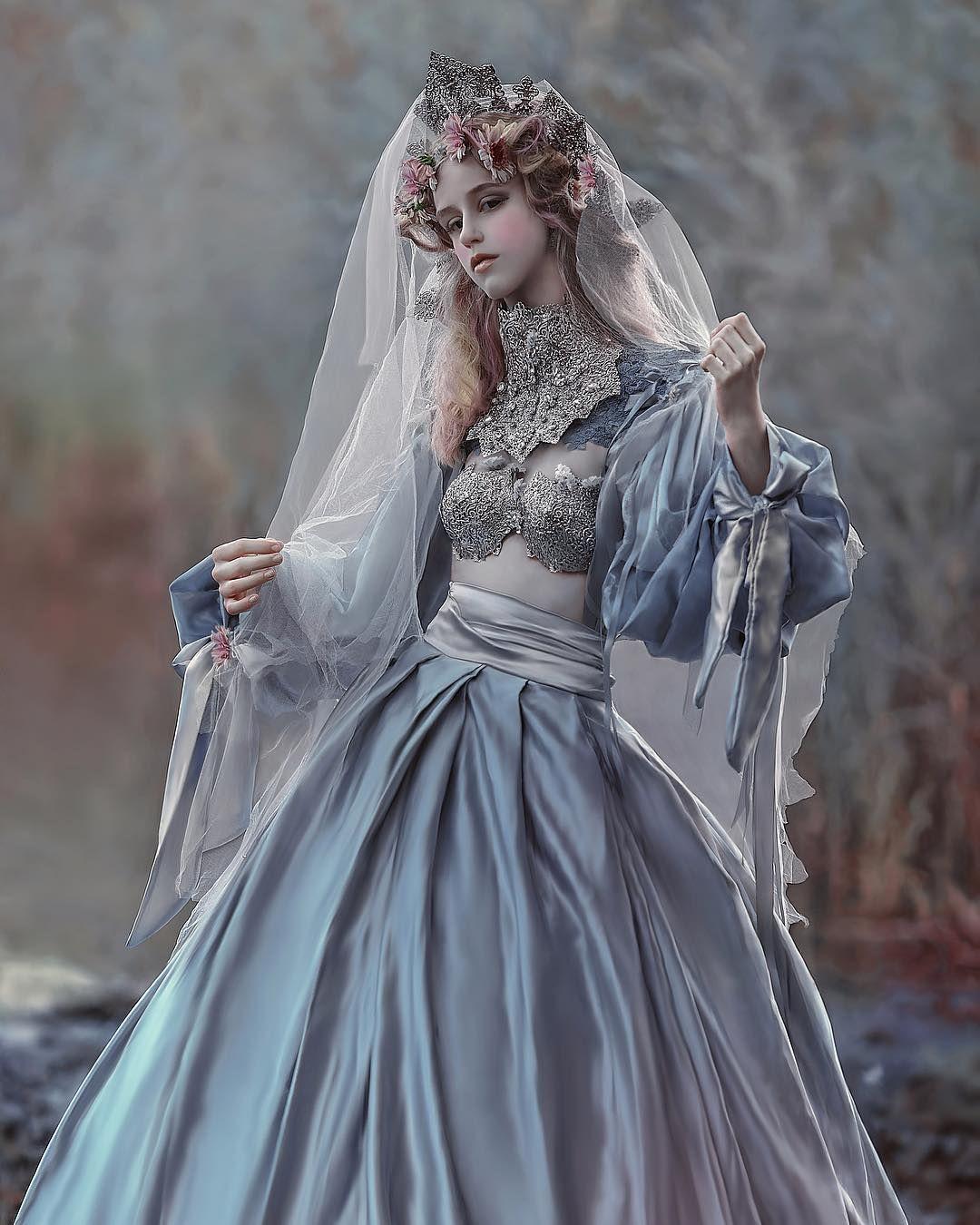 этом фантастические платья фото варианты для отдыха