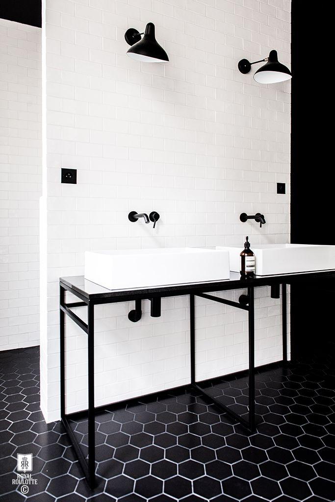 royal roulotte paris 9 ix renovation decoration appartement 10 inspo new pinterest salle. Black Bedroom Furniture Sets. Home Design Ideas