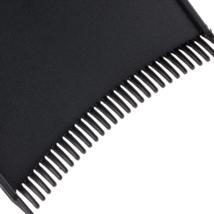 Hairdressing Hair Applicator Brush Dispensing Salon Hair Coloring Dyeing Hair Color