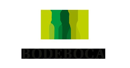 Blancos Esenciales Dibujando Un Mapa De Vinos Blancos Club De Vinos Tienda De Vinos Vino