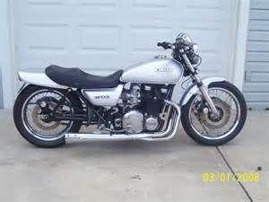 Image result for 1980 Kawasaki KZ1000 Drag Bike | badass bikes