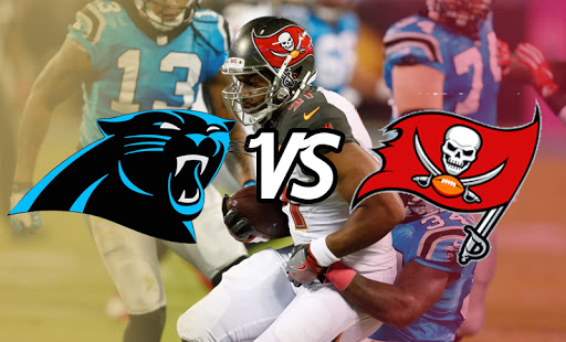 Watch Carolina Panthers Vs Tampa Bay Buccaneers Live Stream Play4khd In 2020 Nfl Tickets Nfl Fantasy Football Live Nfl