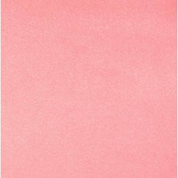 Upholstery Pink Velvet Home Decor Fabric PO1362