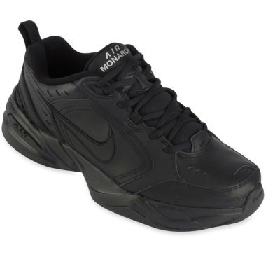 8f87295c5271f Nike® Air Monarch IV Mens Training Shoes found at  JCPenney