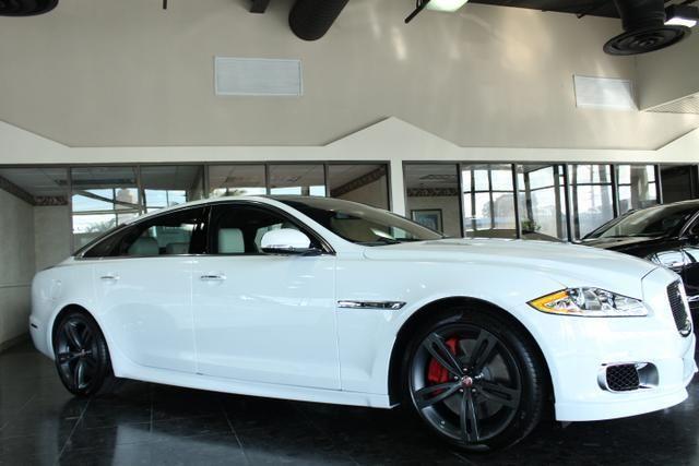 sale and original photo driver for review jaguar test reviews s car xjr