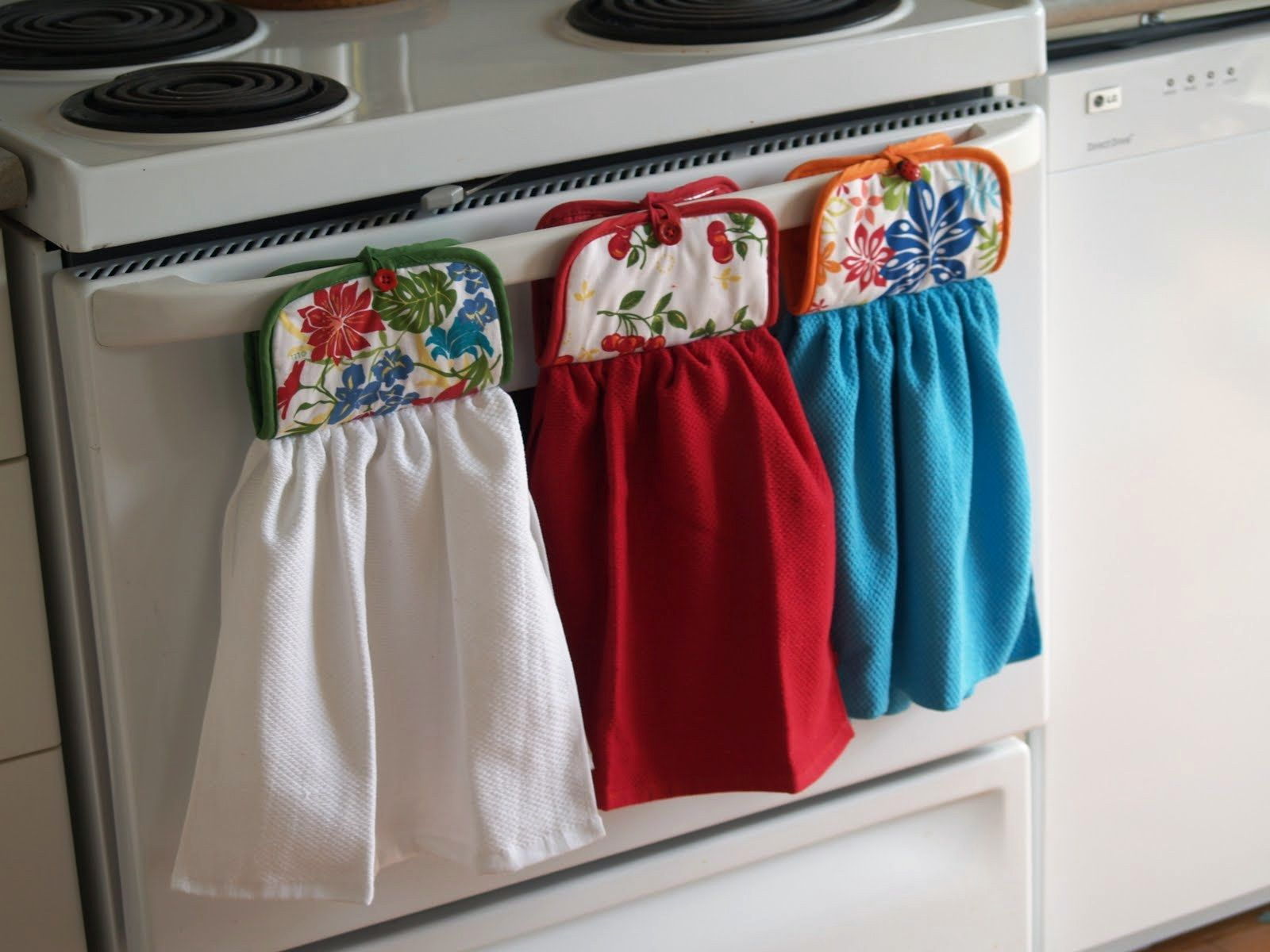 Mail Ideas Holders Woodworking Ideas Google Search Decorative Kitchen Towels Kitchen Towels Towel