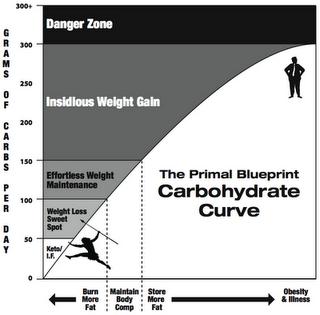 Metabolic paradigm shift with mark sisson fitness nutrition metabolic paradigm shift with mark sisson malvernweather Images