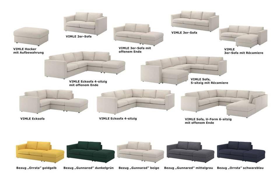 zuhause bei ikea herzlich will kommen bei vimle zuk nftiges wohnzimmer pinterest ikea. Black Bedroom Furniture Sets. Home Design Ideas
