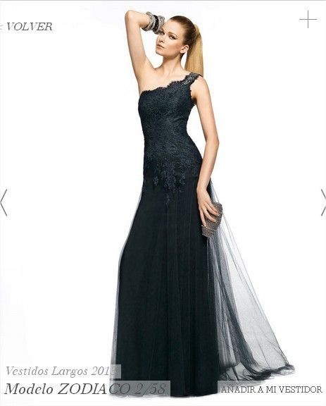 Vestidos elegantes para niрів±a 10 aрів±os