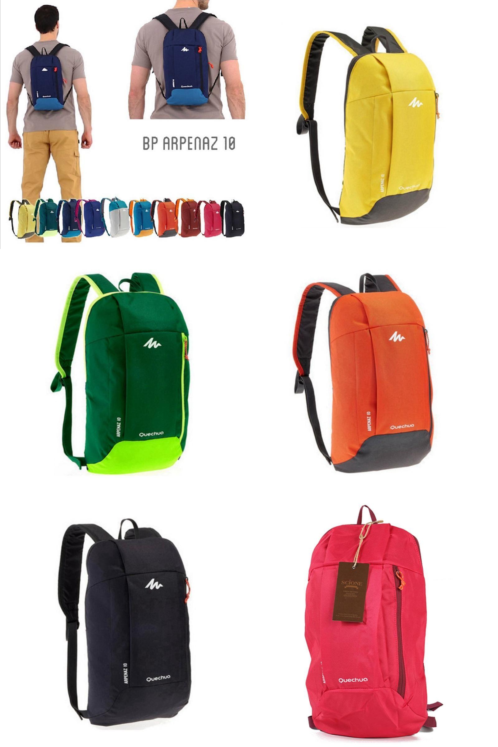 Ceiling Lights & Fans Customized Backpack Men Basket-ball Printing School Schoolbag For Teenagers Man Students Bookbag Boys Satchel Shoulder Bag High Quality First