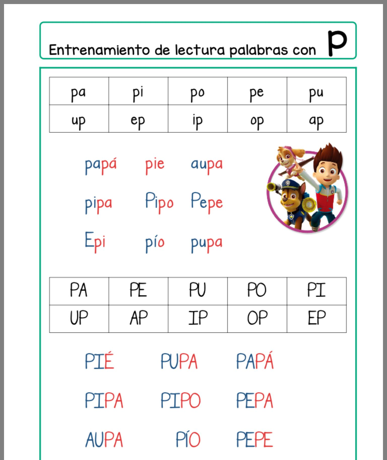 Pin By Michelle On Spanish Worksheets