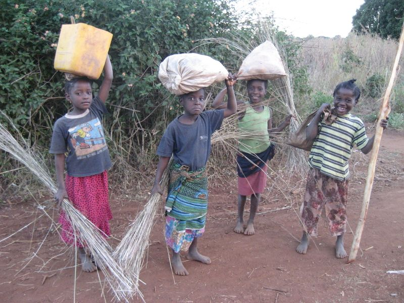 File:Child labor in Africa.jpg