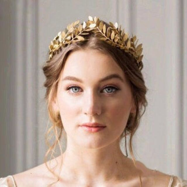Cheap Silver Leaf Headband Buy Quality Hair Accessories Wedding Directly From China Bridal