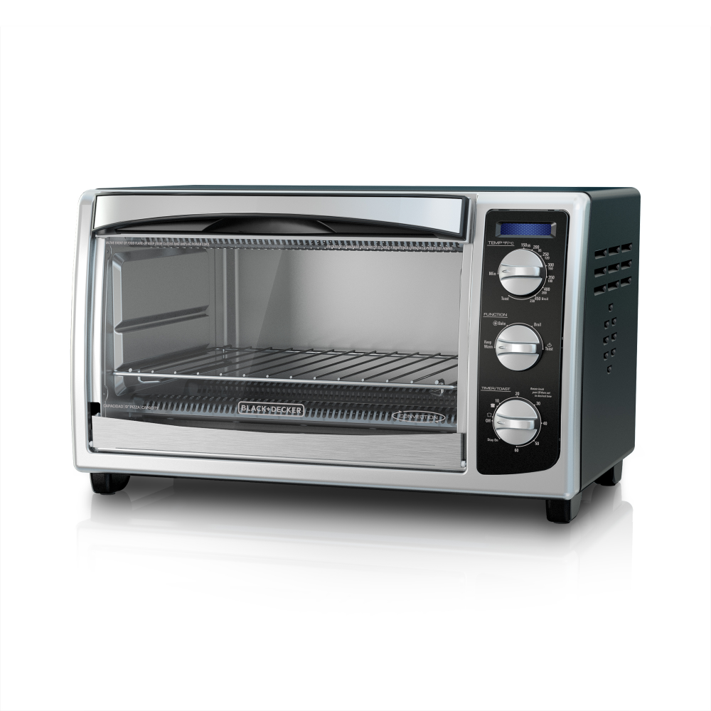 Home Convection Toaster Oven Toaster Oven Stainless Steel Toaster