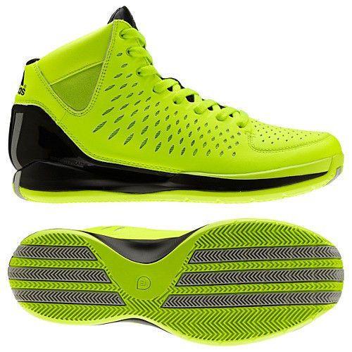 Powerstep Protech Full Length Men S 5 5 1 2 Women S 7 7 1 2 D Rose Shoes Shoes Sock Shoes