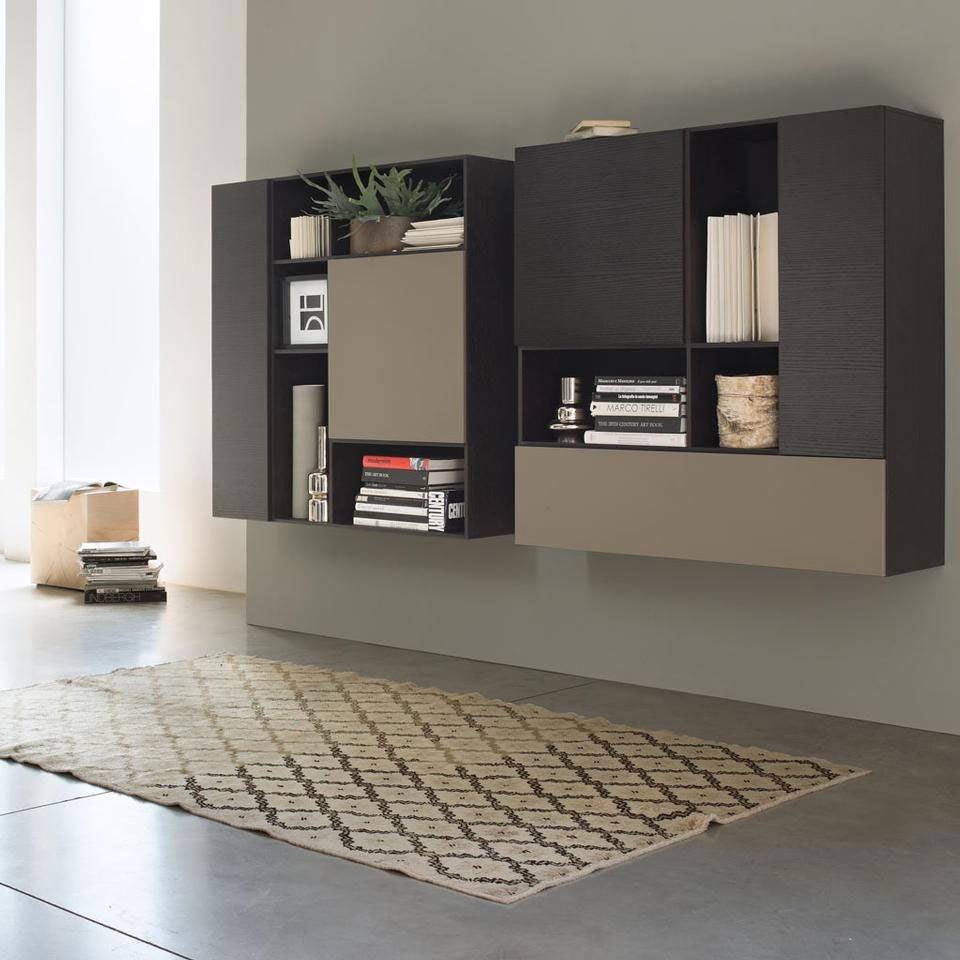 Composizioni soggiorno: Composizione T 030 [a] da Lema  Furniture  Pinteres...