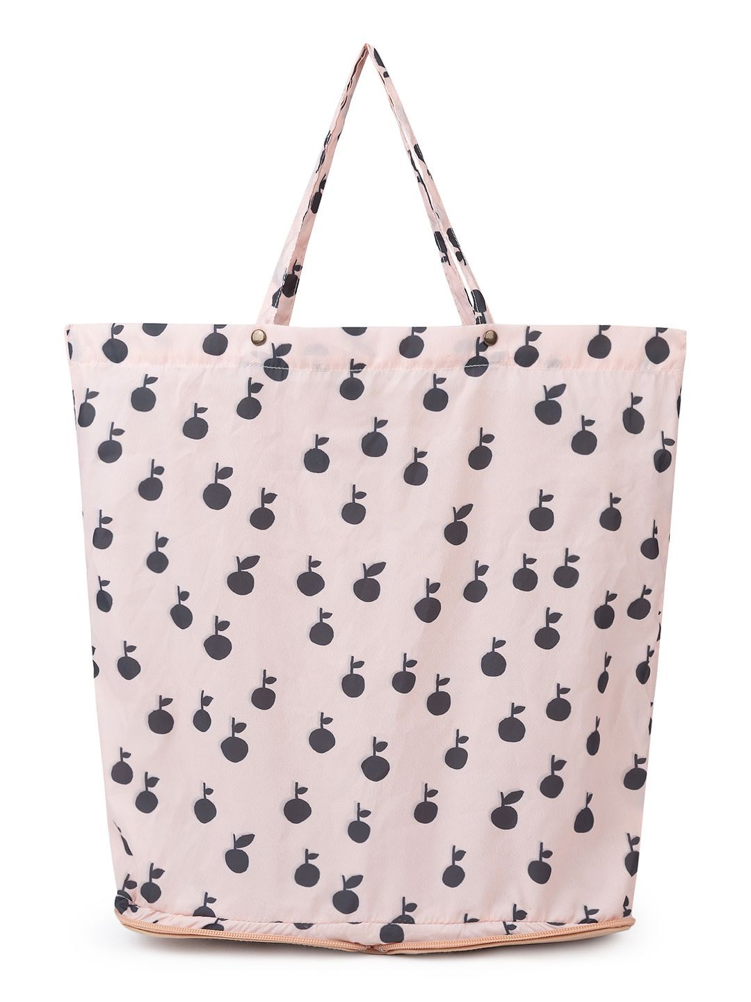 Apples Shopping Bag | Bobo Choses SS19 | Cirkusfabriken