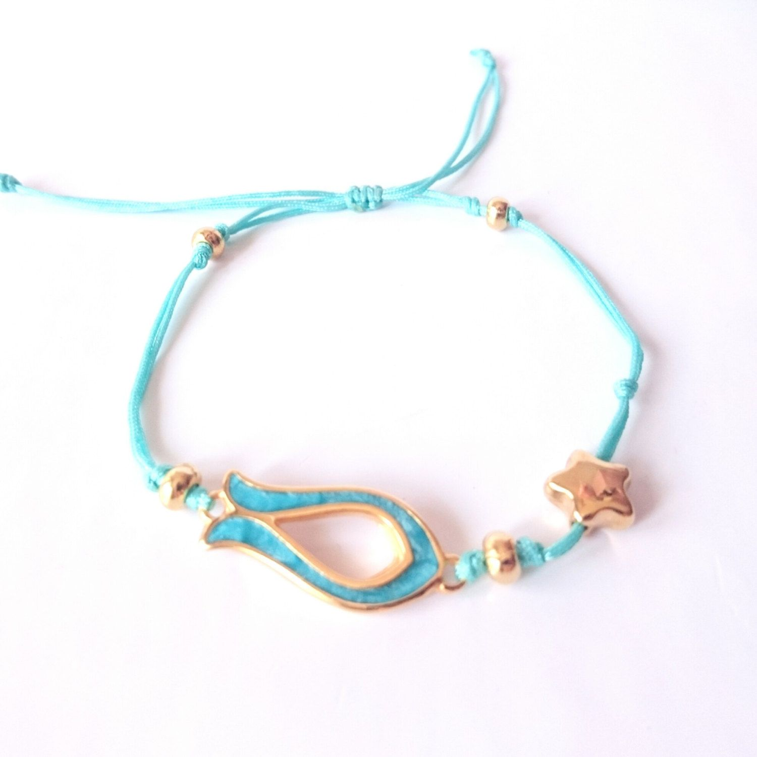 alibaba turquoise aliexpress accessories bohemian item jewelry in bracelets bracelet flower on com anklets carving foot women anklet summer from beads for ankle