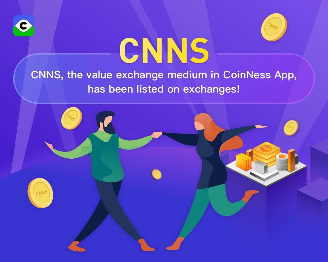 Coinness To Make Crypto Investing Easy Investing Apps That Pay