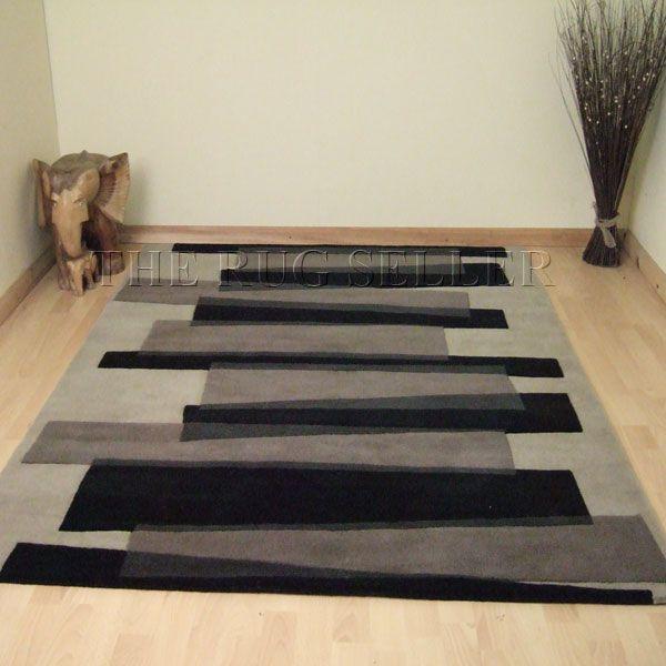 Estella sticks 84705 wool rugs by brink & campman buy online from the rug seller uk