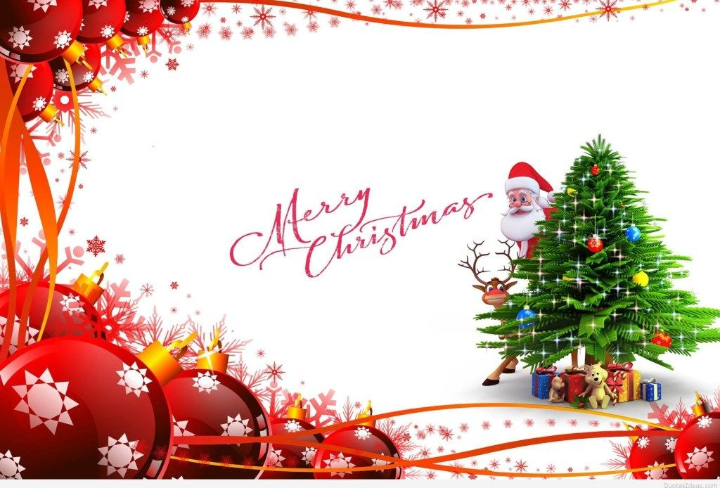 Merry Christmas Images 2019 Happy New Year 2020 Images Merry Christmas Images Hap Merry Christmas Wishes Merry Christmas Wallpaper Merry Christmas Images Christmas in july desktop wallpaper