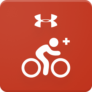 Full Free Map My Ride Gps Cycling V17 7 0 Apk Full Android