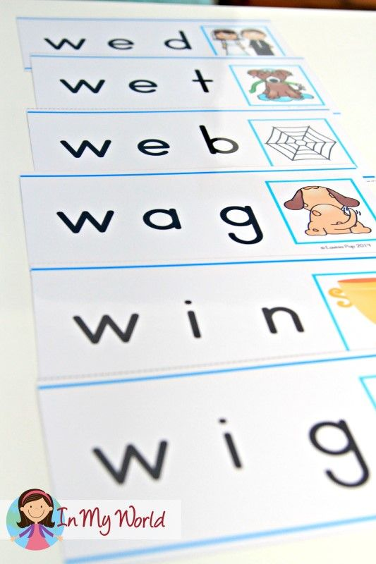 Preschool Letter W  Literacy Phonics And Teaching Letters