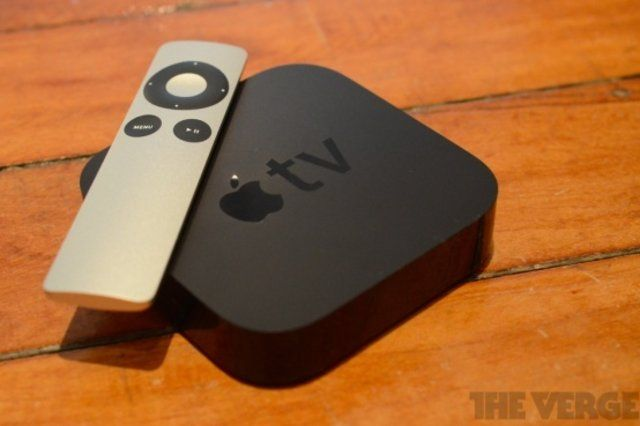 You can now watch Showtime on Apple TV Apple tv, Apple, Tvs