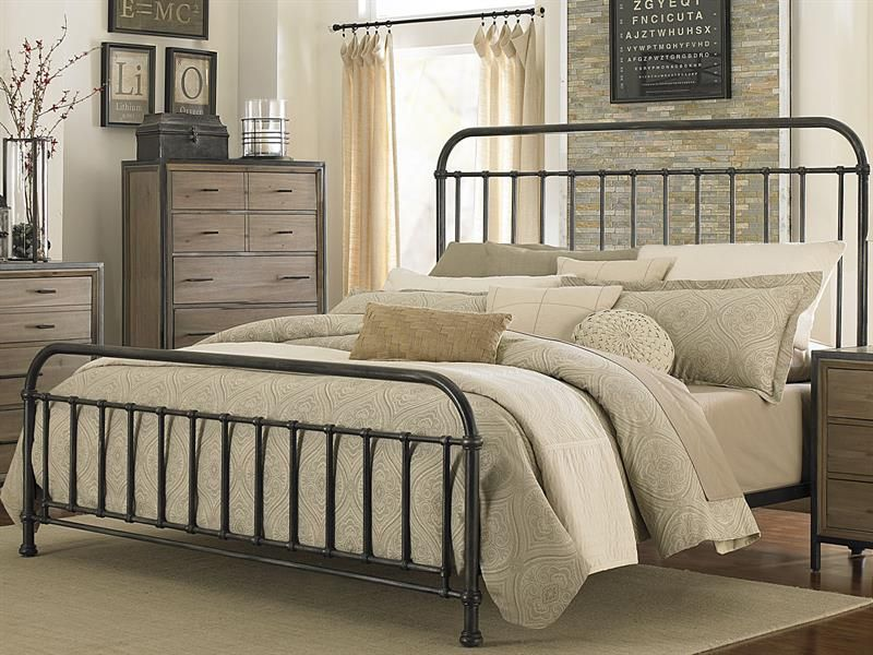 B2111 Shady Grove Infuse Your Urban Retreat With
