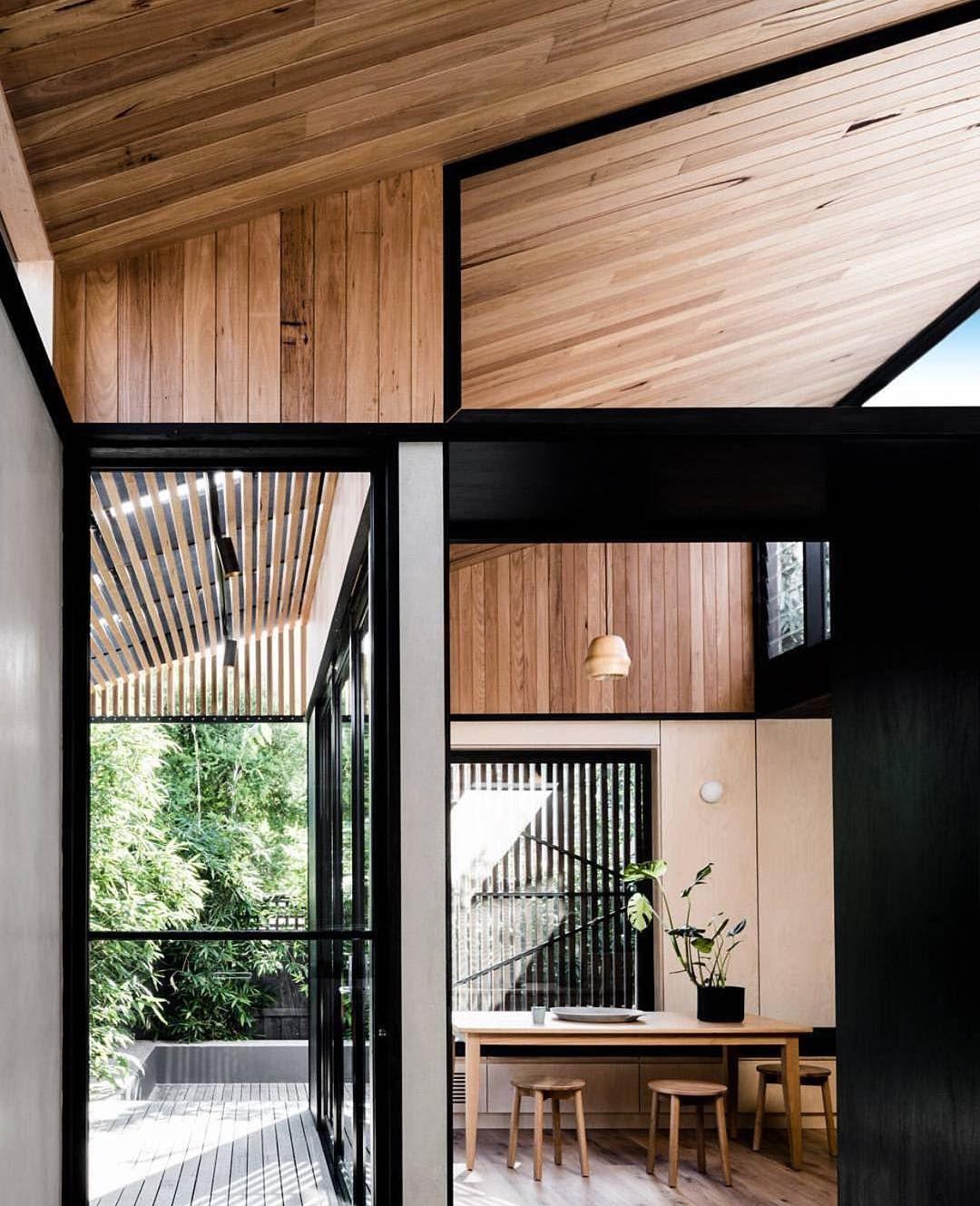 Willow Urban Retreat Minimalist Interior Design Minimalist Interior