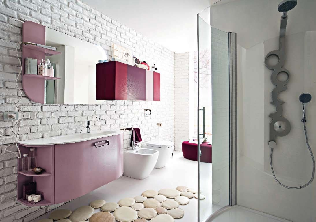 Ikea Bathroom Ideas Kalifilcom - Bathroom ideas