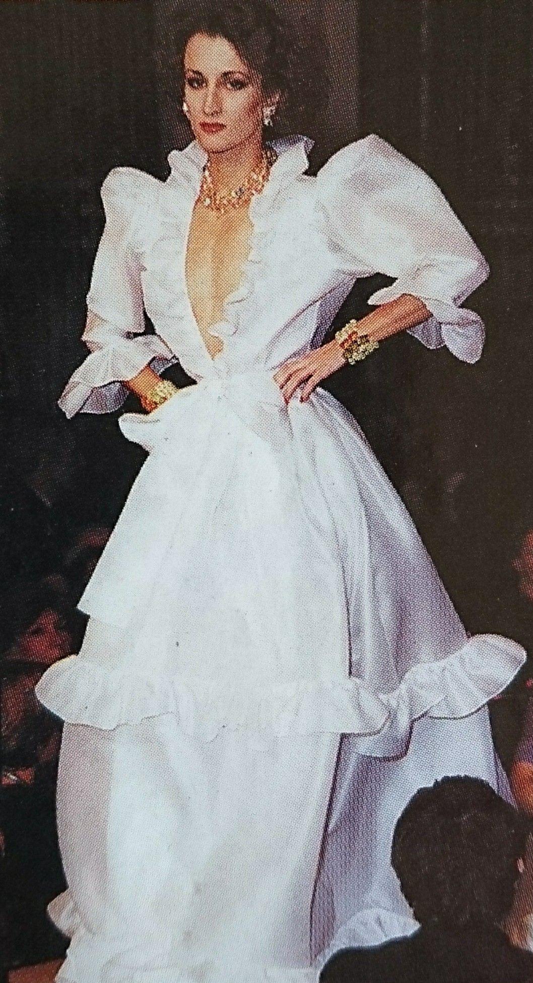 Janvier haute couture été l officiel modèles