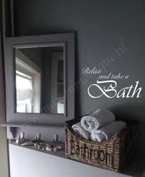 muurstickers badkamer - Google zoeken | silhouette | Pinterest ...