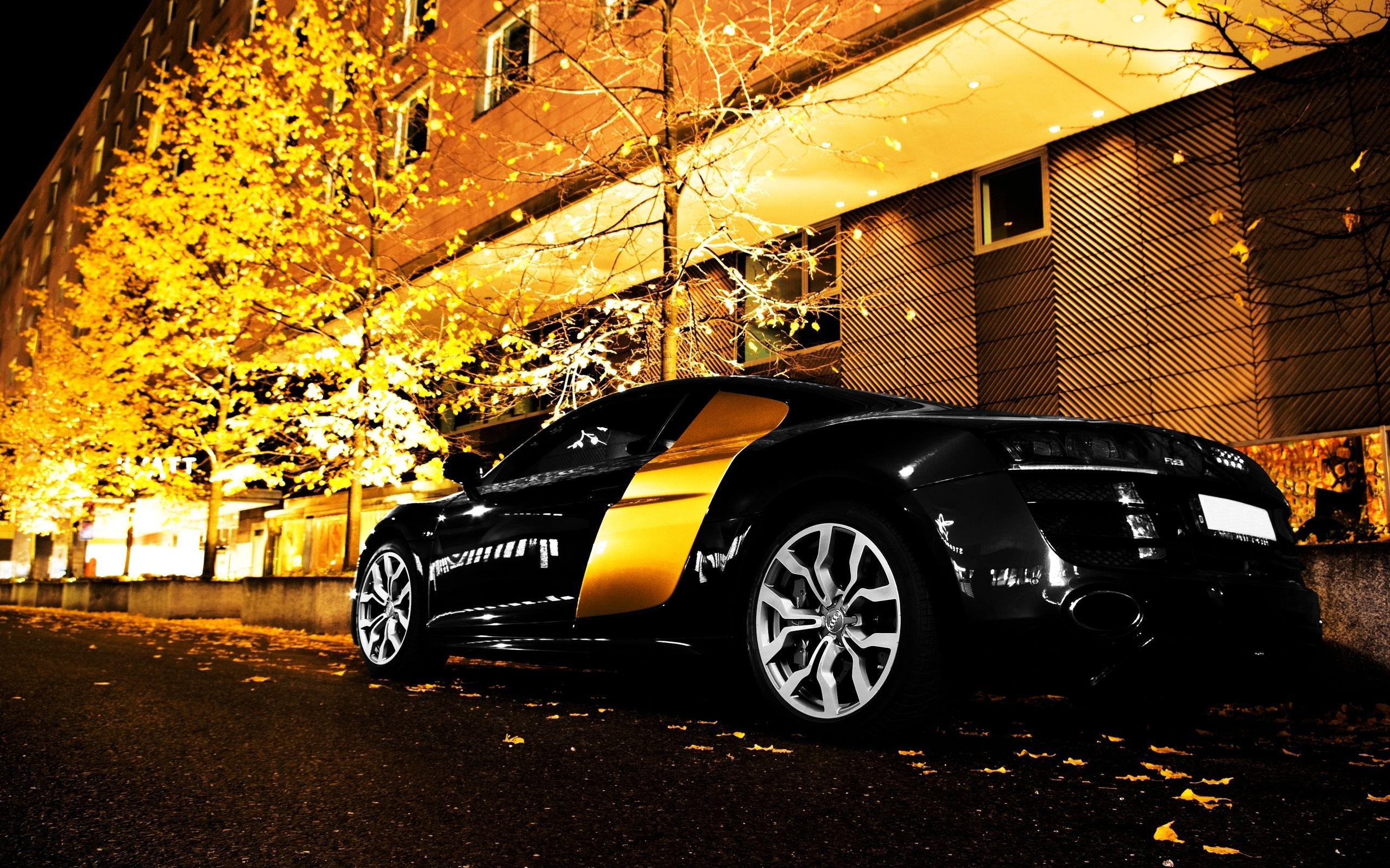 Audi R8 Wallpaper Black Http Whatstrendingonline Com Audi R8 Wallpaper Black Hd Wallpapers Of Cars Car Wallpapers Cool Car Wallpapers Hd