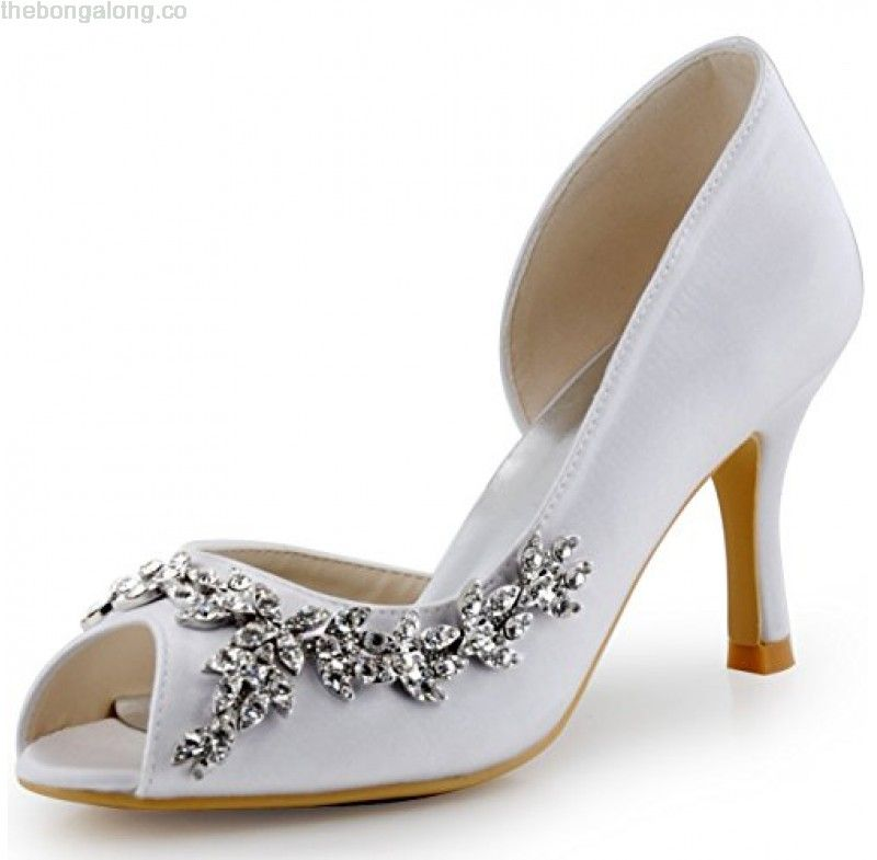 Sale Nederland Barato ElegantPark HP1542 Mujer Fiesta Zapatillas ...