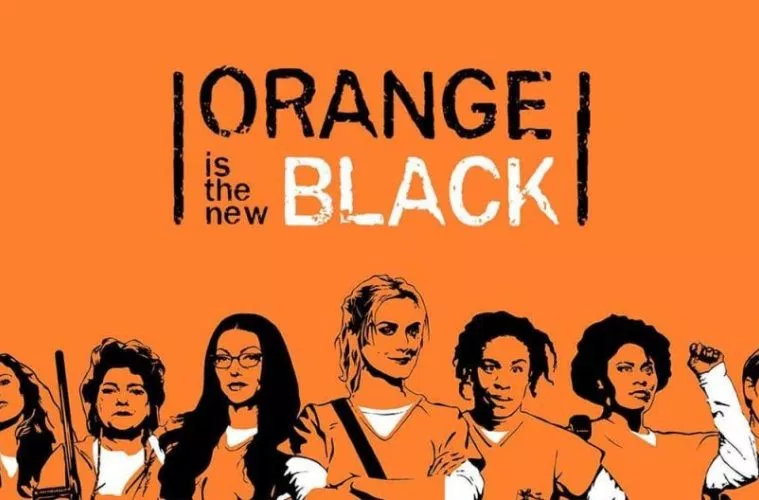 Everything We Know About Orange Is The New Black Season 7 Whyit In Orange Is The New Black Orange Is The New New Black