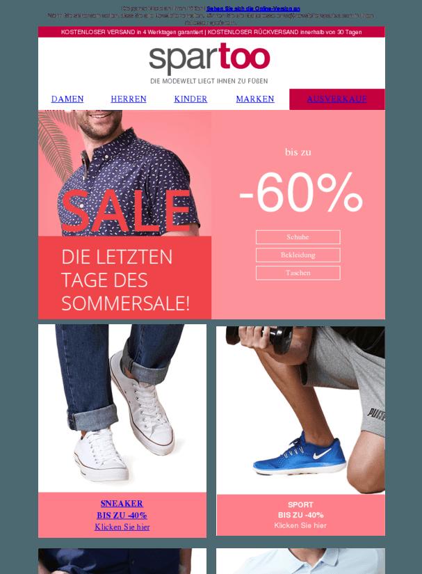 Mode Nike Schuhe Online Schlussverkauf Sparen Sie bis zu 60%
