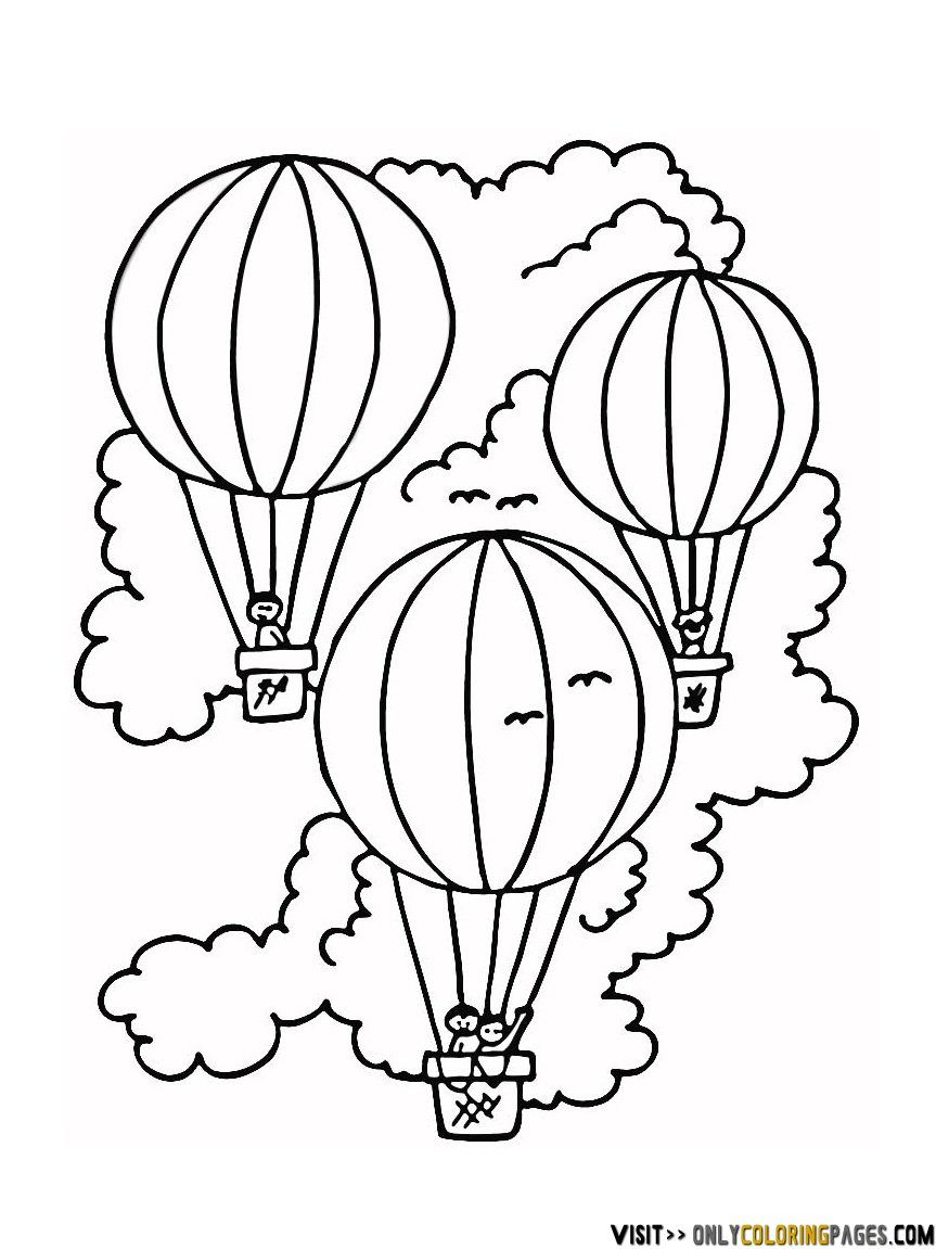 The electric coloring book online