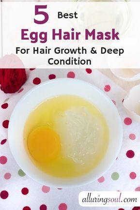 Photo of DIY Aloe Vera And Onion Juice For Hair Loss And Dandruff | A…